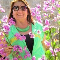 Myrtha Torres