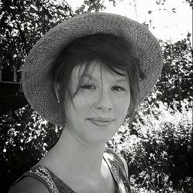 Lara Wel
