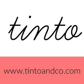 Tinto & Co