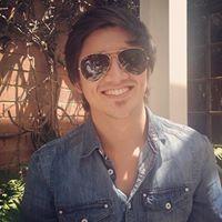 Andres Lara