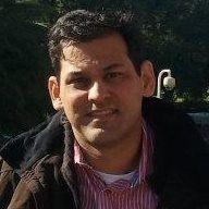 Luís Cinéas Castro Nogueira