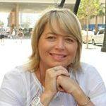 Gail Kernahan