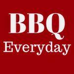 BBQ Everyday
