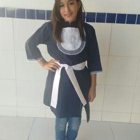 Maria Kailane
