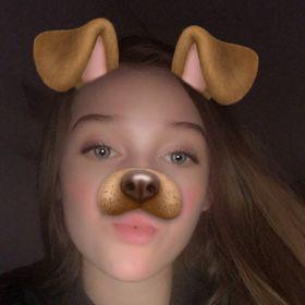 Maleigha Renee
