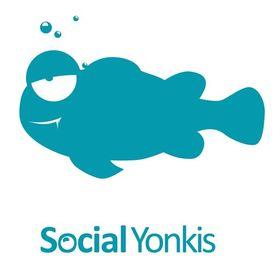Socialyonkis