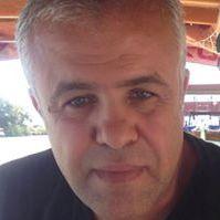 Mehmet Söğütlü