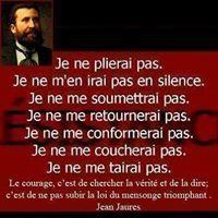 Philippe Karm
