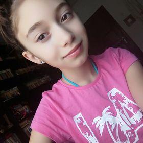 Adriana Circo