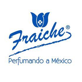 Fraiche México