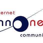 INNONET webdesign