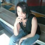 Michelle Glynn Steyn