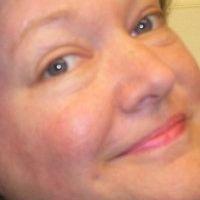 Paula King-Page Page