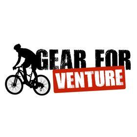 Gear For Venture