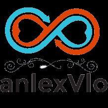 danlexVlog