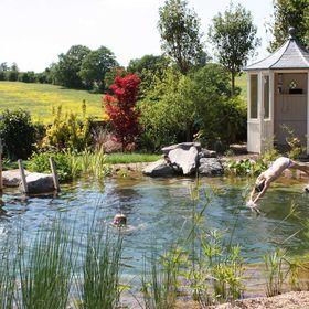 Gartenart Swimming Ponds
