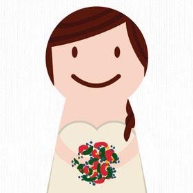 Mi sposo a modo mio - Idee per matrimoni originali