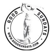 Goodsundays.com