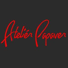 Atelier Papaver