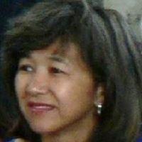 Yukiko Soyama