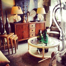 Merveilleux Morris Sokol Furniture