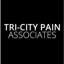 Tri-City Pain Associates