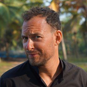 Marcin Dubiniec / Film Director
