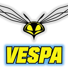 VESPA Power Products