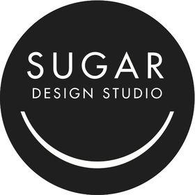 Sugar Design Studio