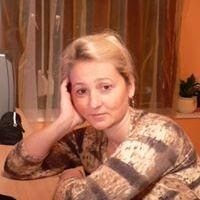 Marianna Vujovichné