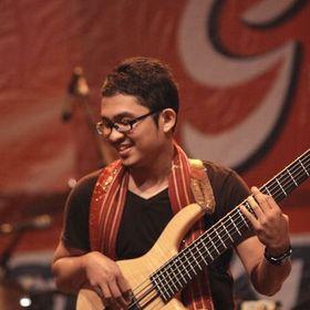 Erwin Sianturi
