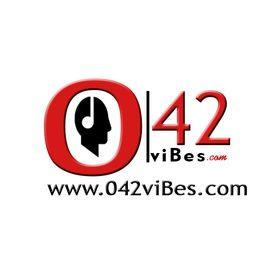 042viBes.com