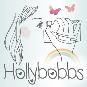 Hollybobbs