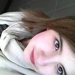 Estella Korgyik