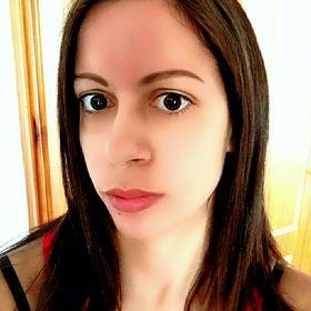 Ioanna Dimitriou