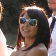 Paulina Mendoza Chico