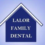Lalor Family Dental