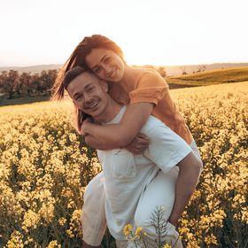 ourtravelventure | Travel Couple