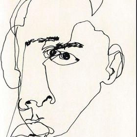 Rah Basquiat