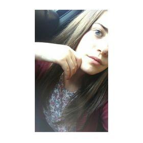 Carolina Marques♡