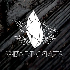 wizart crafts