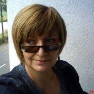Dorota Gajdamowicz