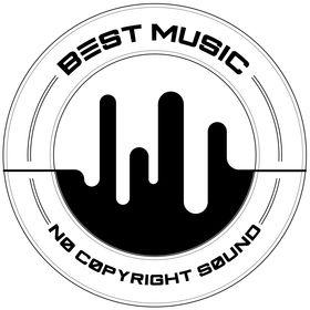 Best Music NCS