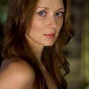 Ashleigh Harrington