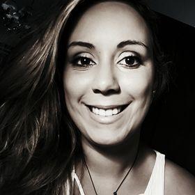 Daniela Pinto