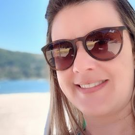 Juliana Costa