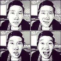 Kim Dongeun