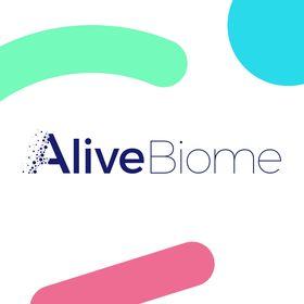 Alive Biome