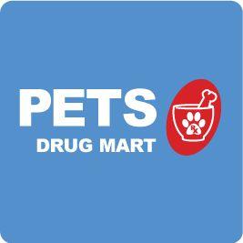 Pets Drug Mart