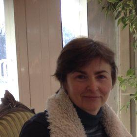 Lida Gracheva